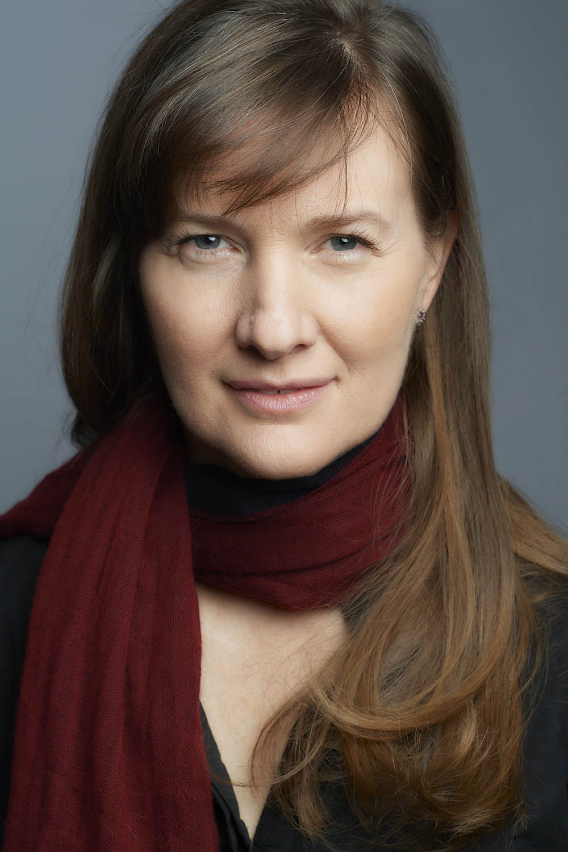Julina Tatlock